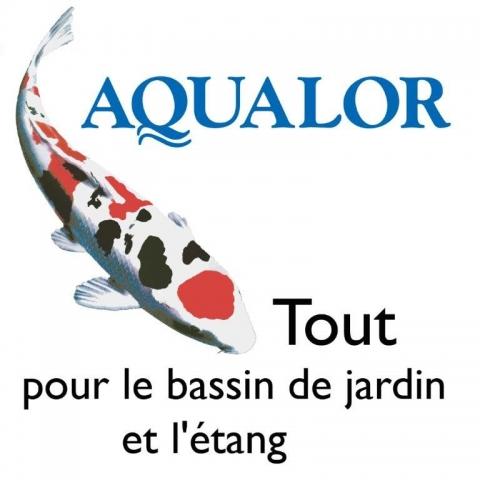 AQUALOR  soutient le SMSHB !
