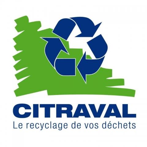 CITRAVAL soutient le SMSHB !