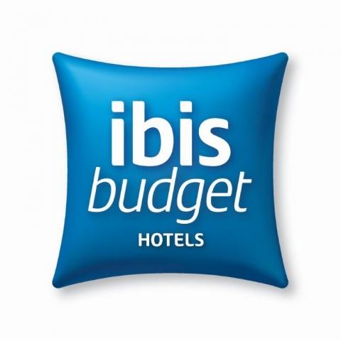 IBIS BUDGET soutient le SMSHB !