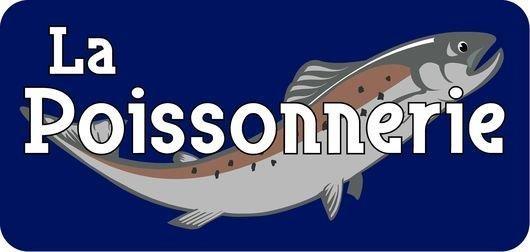 POISSONNERIE Sarrebourg soutient le SMSHB !