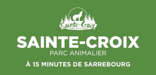 SAINTE CROIX soutient le SMSHB !