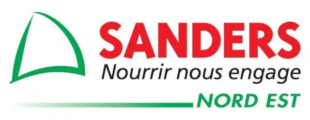 SANDERS  soutient le SMSHB !
