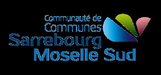 La communauté des communes de Sarrebourg soutient le SMSHB Sarrebourg !