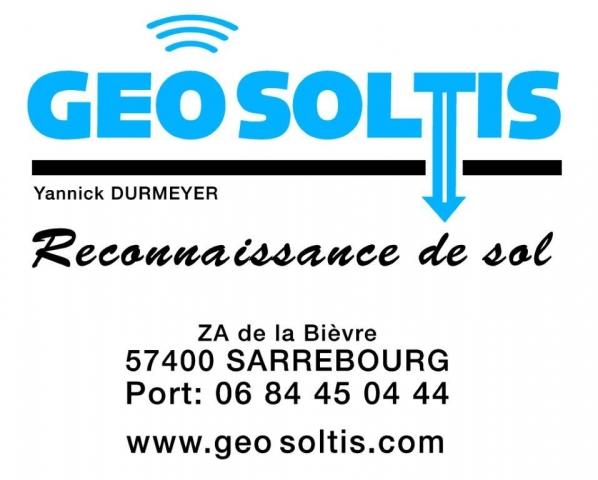géosoltis soutient le SMSHB !