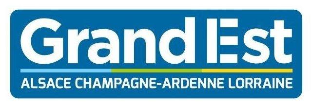 La région Grand EST soutient le SMSHB Sarrebourg !