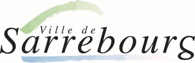 La ville de Sarrebourg soutient le SMSHB Sarrebourg !