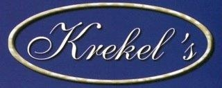 Krekels sarrebourg soutient le SMSHB !