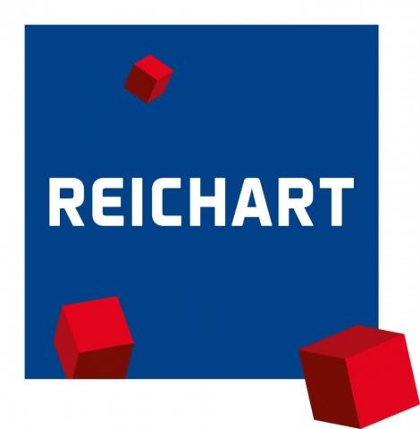 Reichart soutient le SMSHB !