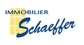 Immobilier Schaeffer soutient le SMSHB !