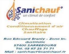 site sanichauf