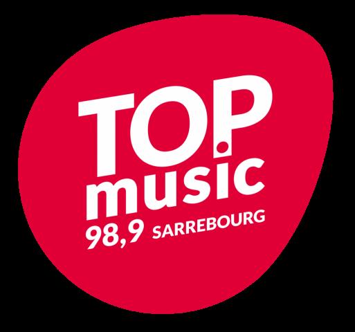 topmusic  soutient le SMSHB !