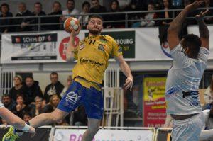 smshb handball