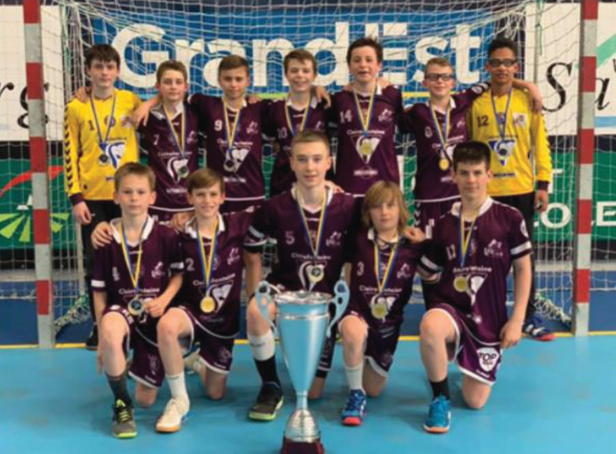 handball-challenge-sarrebourg